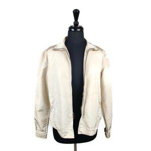 Ralph Lauren Golf Ladies Jacket. Size: M